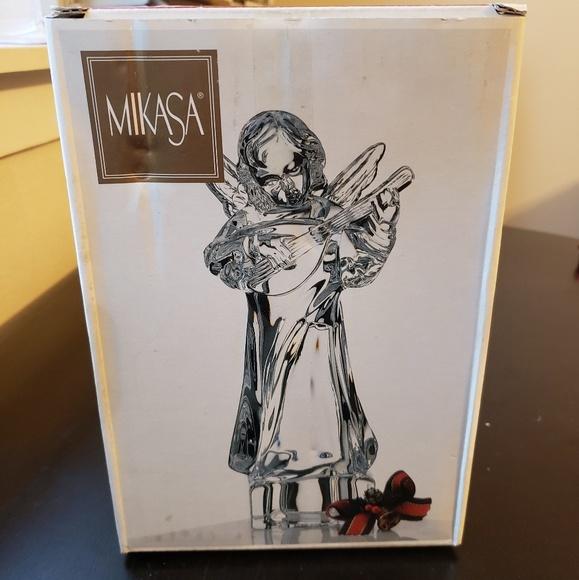 Other - ⭐NIB Mikasa Herald Collection